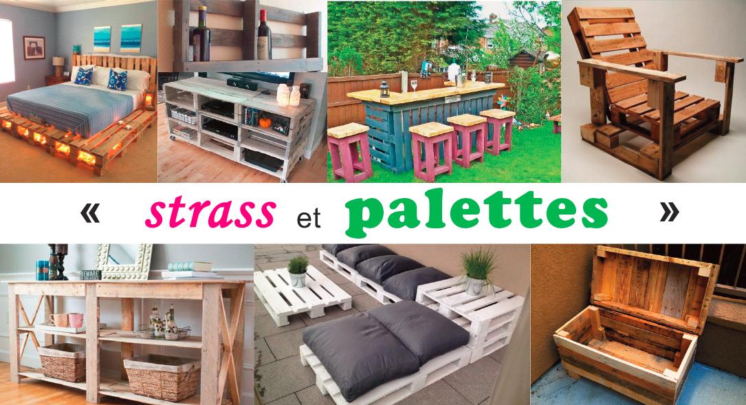 samedi 26 mai dès 10h : Atelier Upcycling